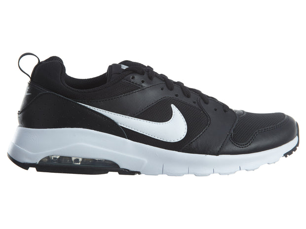sports shoes 0d6f9 c601e Nike Air Max Motion GS Black White Athletic Boys   Girls Style  869954