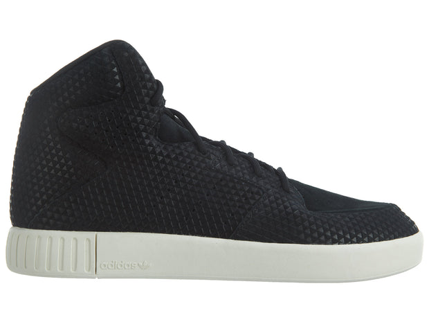 Adidas Tubular Invader 20  Mens Style :S76707 - NY Tent Sale