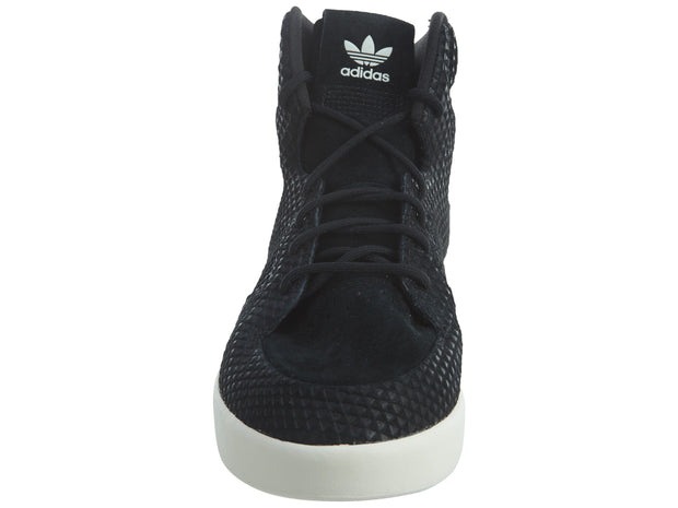 Adidas Tubular Invader 20  Mens Style :S76707