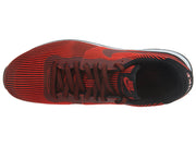 Nike Internationalist KJCRD M QS Black/Bright Crimson Red Mens Style :829344 - NY Tent Sale