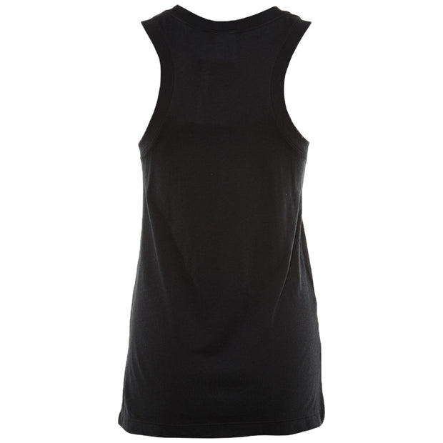 Nike Nsw Tank Top Mens Style : 844708 - NY Tent Sale