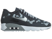 Nike Air Max 90 NS SE Grey Camo Running Boys / Girls Style :869946 - NY Tent Sale