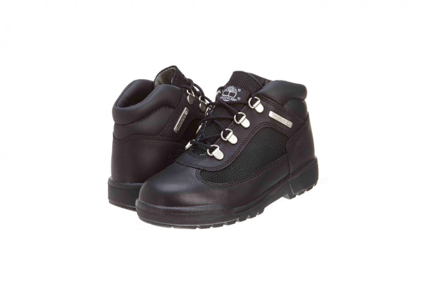 TIMBERLAND FIELD BOOTS L/F Style # 15706