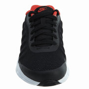 Nike Air Max Invigor Boys / Girls Style :749573