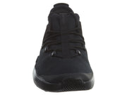 Jordan Express Black Training Shoes Athletic Mens Style :897988