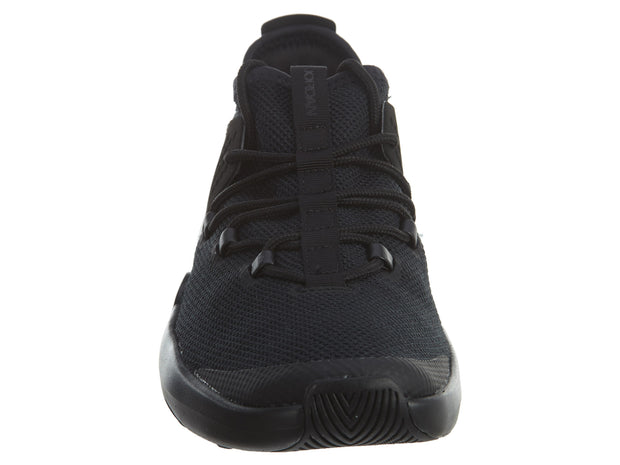 best sneakers cbe55 e6026 Jordan Express Black Training Shoes Athletic Mens Style  897988