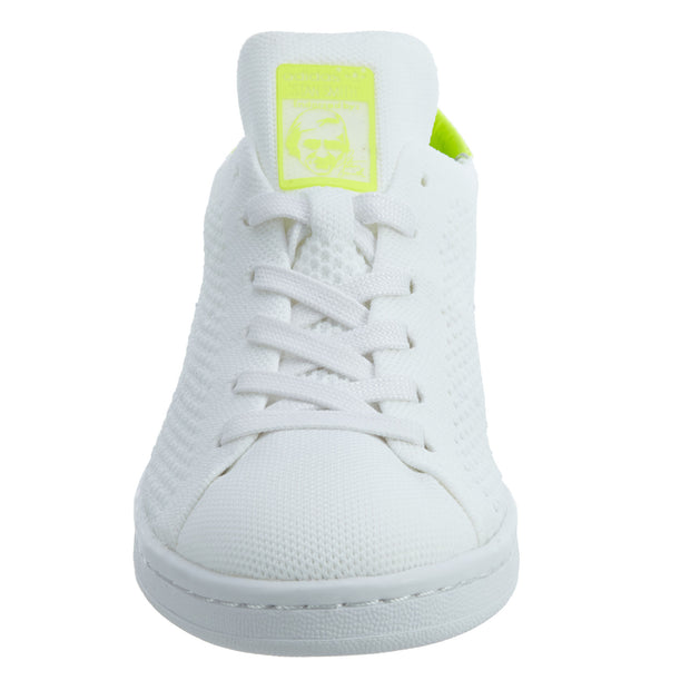 Adidas Stan Smith Pk  Womens Style :BB5147 - NY Tent Sale