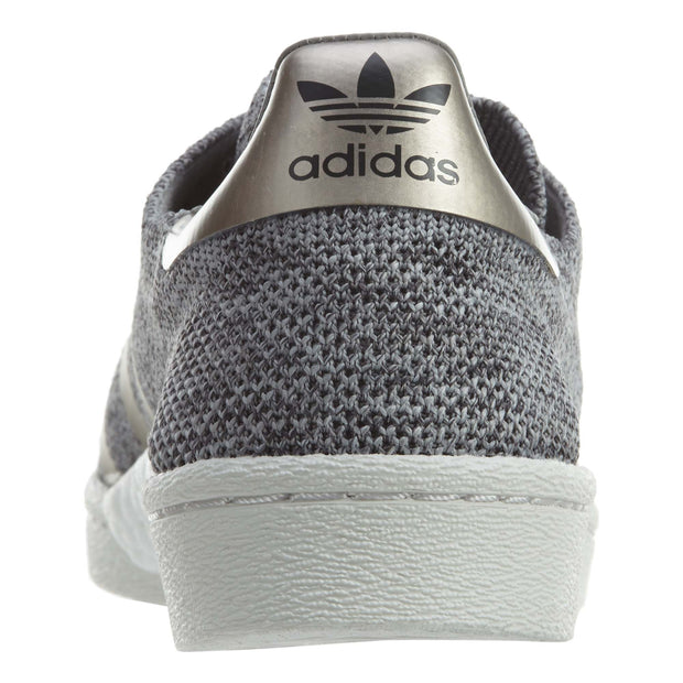 Superstar Pk NM  Mens Style :BB8973 - NY Tent Sale