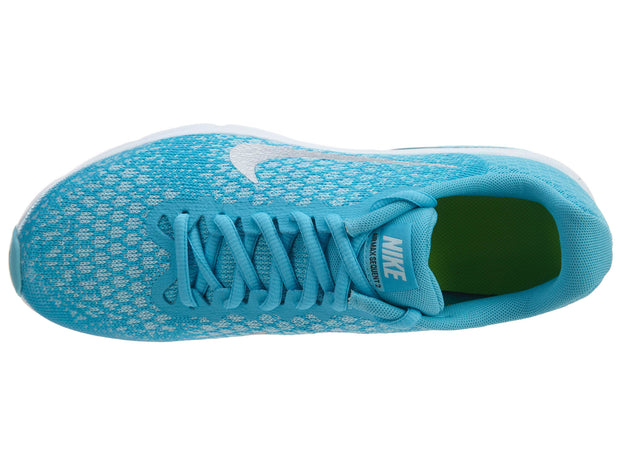 Nike Air Max Sequent 2  Boys / Girls Style :869994
