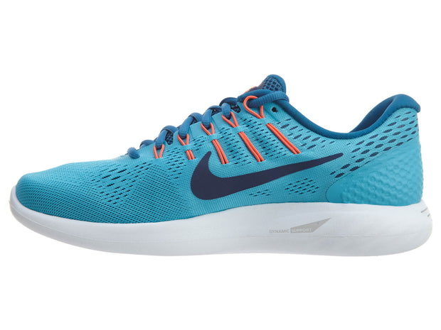 Nike Running Scarpe Uomo Lunarglide 8 Art  Mens Style :843725 - NY Tent Sale