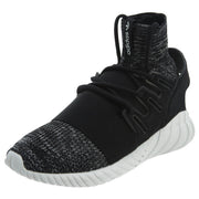 Adidas Originals Tubular Doom PK Gid Mens Style :BB2392 - NY Tent Sale