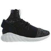 Adidas Originals Tubular Doom PK Gid Mens Style :BB2392