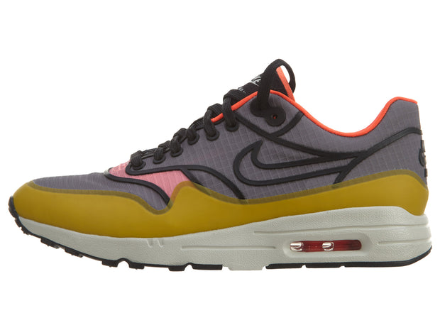 Nike Air Max 1 Ultra 20 SI 'Cool Grey'  Womens Style :881103