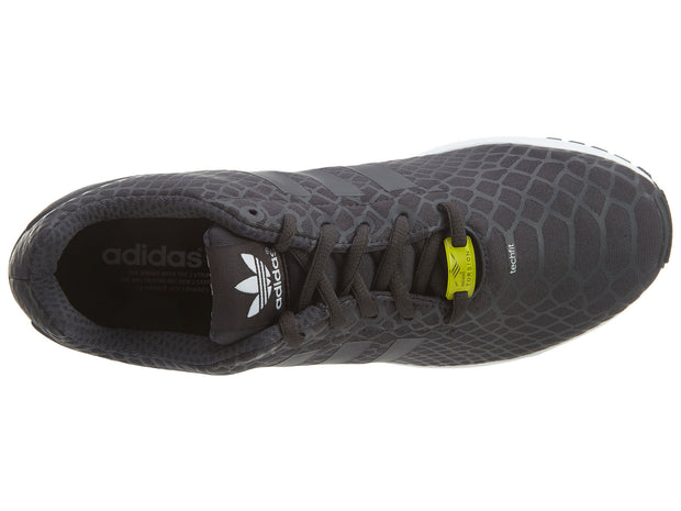 Adidas ZX Flux Techfit  Mens Style :S75488