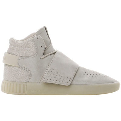 Adidas Tubular Invader Fashion Sneakers Mens Style :BB8943