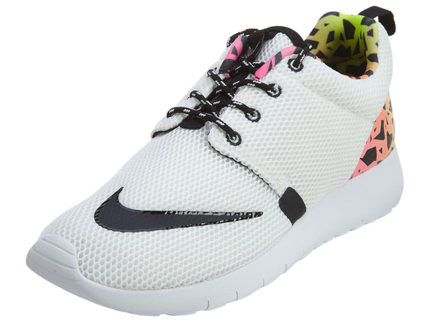 Nike Roshe One Fb (Gs) Big Kids Style : 810513