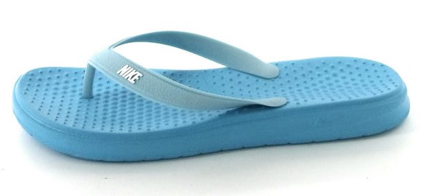 Nike Solay Thong Flip Flop Sandal  Boys / Girls Style :882828