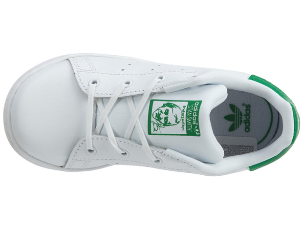 Adidas Stan Smith Toddlers Style : Bb2998 - NY Tent Sale