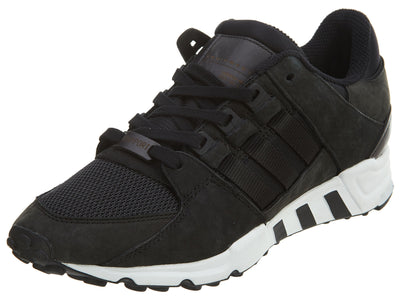 Adidas Eqt Support Rf  Mens Style :BB1312