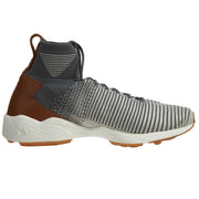 Nike Zoom Mercurial XI FK Dark Pale Grey Mens Style :844626 - NY Tent Sale