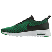 Nike Air Max Thea Jacquard Running Shoes Womens Style :718646 - NY Tent Sale