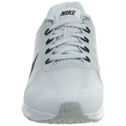Nike Womens Air Max Dynasty 2 Running Shoes Womens Style :852445 - NY Tent Sale