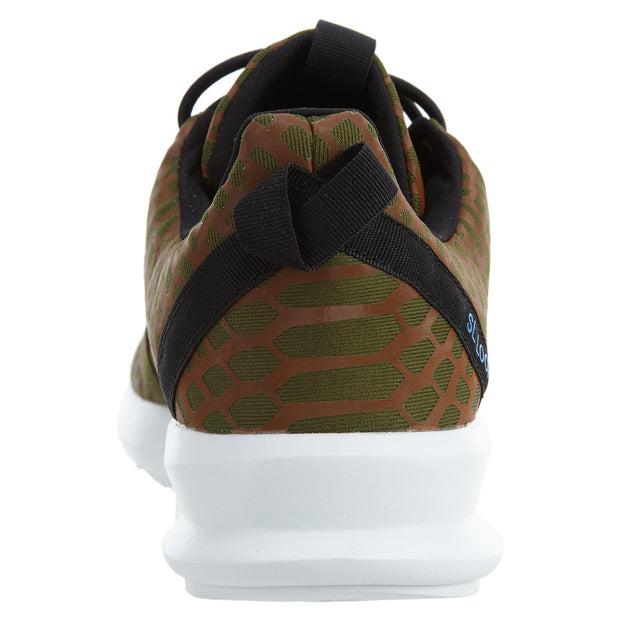 Adidas Sl Loop Ct  Mens Style :D69869 - NY Tent Sale