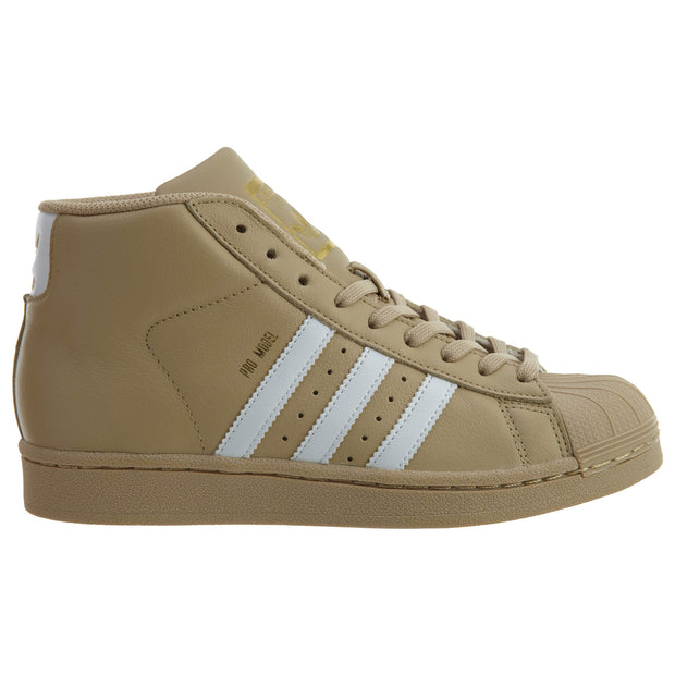 Adidas Pro Model  Boys / Girls Style :CG5074 - NY Tent Sale