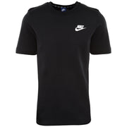 Nike Sportswear Advance 15 Fleece Top  Mens Style : 833892