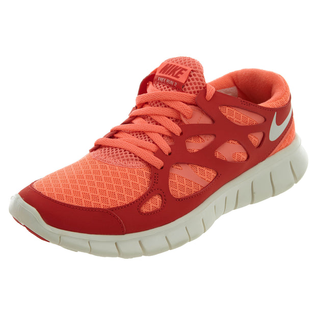 Nike Free Run Shoes Womens Style :443816