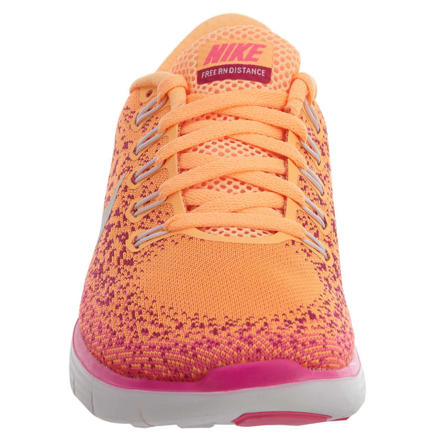 Nike Ankle-High Running Shoes Womens Style :827116
