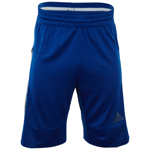 Adidas Proven Short Mens Style : Bs4697 - NY Tent Sale