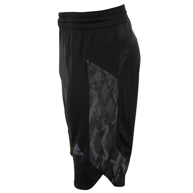 Adidas Proven Short Mens Style : Bs4691