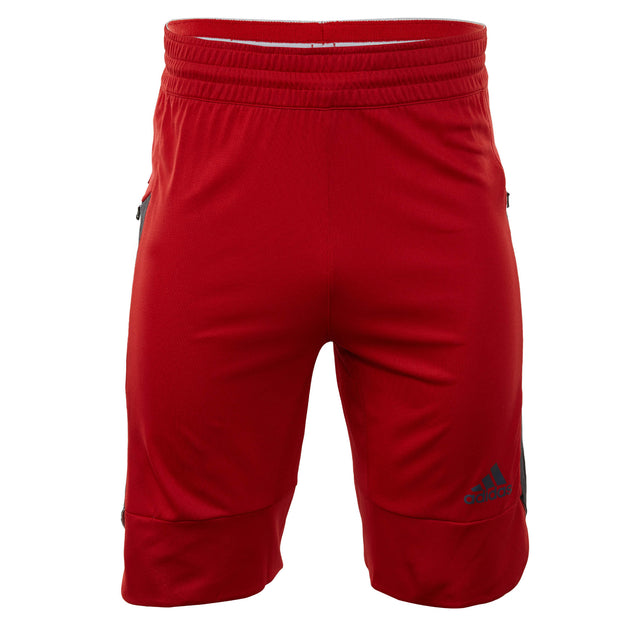 Adidas Proven Short Mens Style : Bs4692