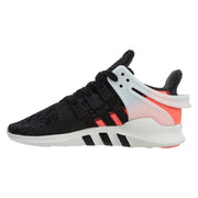 Adidas Originals EQT Support ADV Boys / Girls Style :BB0546 - NY Tent Sale