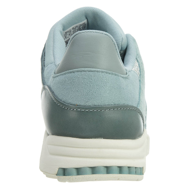 Adidas EQT Support RF  Womens Style :BB2353