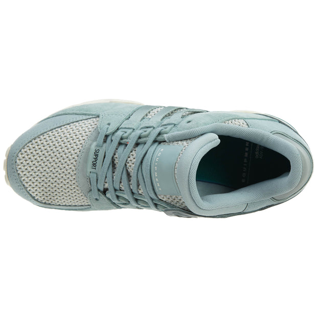 Adidas EQT Support RF  Womens Style :BB2353 - NY Tent Sale