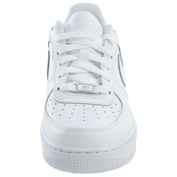 trainers sneakers 314192 407 uk 3 eu 35.5 us 3.5 Y NEW+BOX Nike Air force 1 GS