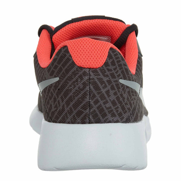 Nike Tanjun Boys' Shoes | Products in 2019 | Boys running