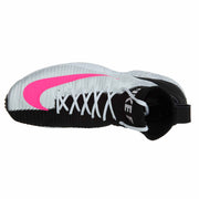 Nike Zoom Mercurial Flyknit Pink Blast Mens Style :852616 - NY Tent Sale