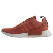 "Adidas NMD R2 ""Future Harvest/Multi""  Mens Style :BY9915 - NY Tent Sale"