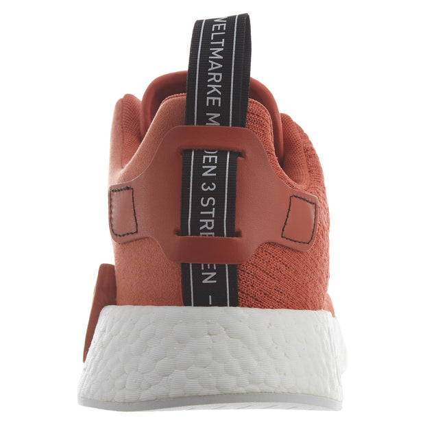 reputable site cb44d f238c Adidas NMD R2