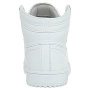 Adidas Top Ten Hi  Boys / Girls Style :S84396 - NY Tent Sale