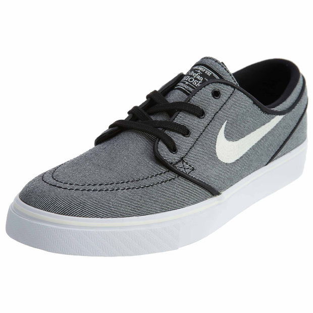 Nike SB Zoom Stefan Janoski Skateboard Lo Top Shoes Mens Style :615957