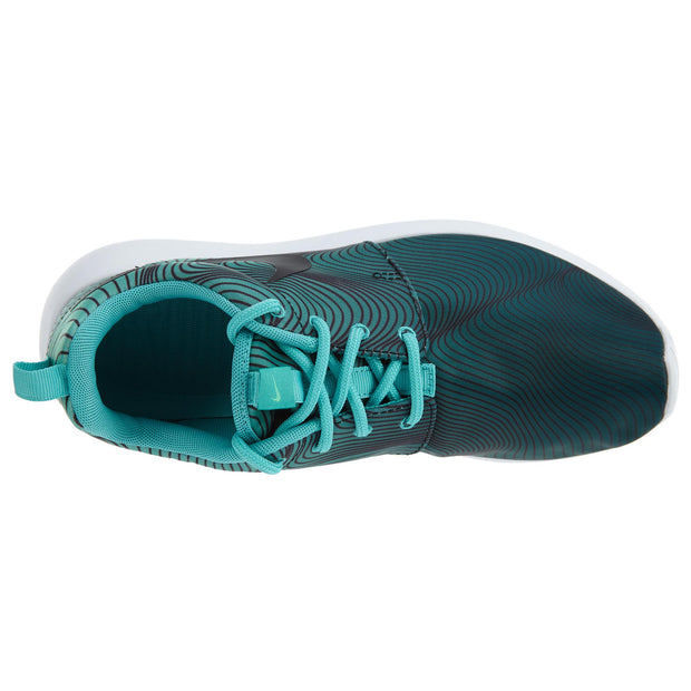 purchase cheap a42fa 3a74c Nike Roshe One Print Womens Style  844958