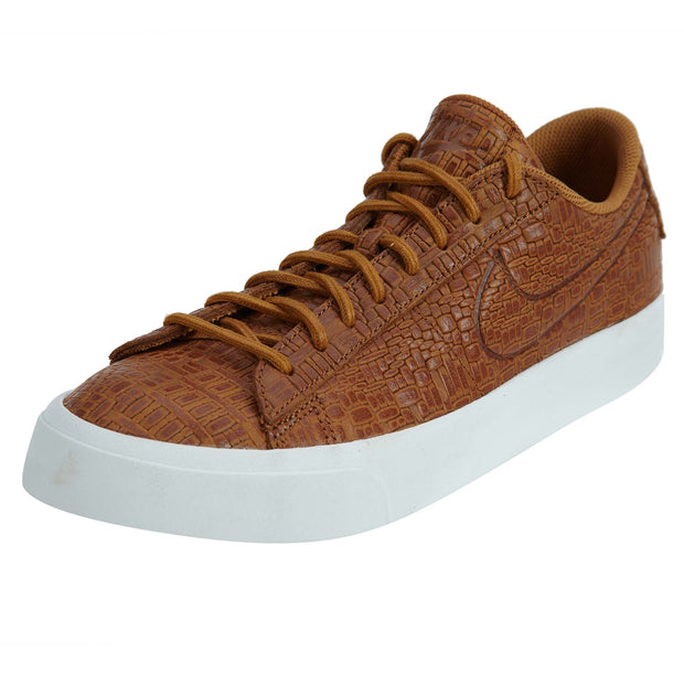 Nike Blazer Studio Low  Mens Style :880872 - NY Tent Sale