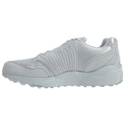 Nike Air Zoom Talaria SP 'Wolf Grey'  Mens Style :844695