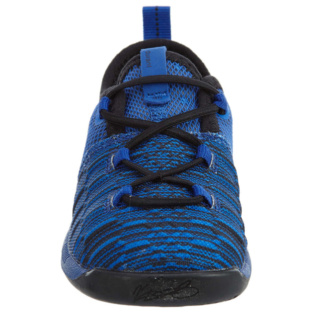 Nike KD 9 Toddlers Game Royal Blue Infant Durant Boys / Girls Style :855910 - NY Tent Sale