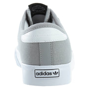 Adidas Boys' Seeley J Grey/White Kid Sneaker Boys / Girls Style :BY3839 - NY Tent Sale
