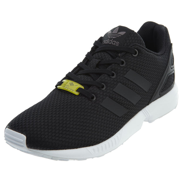 Adidas Zx Flux  Boys / Girls Style :S76295